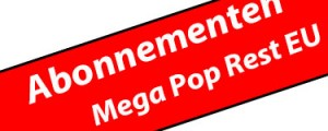 Mega Pop > Rest EU
