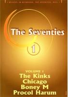 The Seventies 1