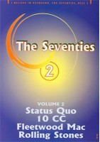 The Seventies 2