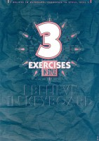Exercises In Style 3