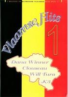 Vlaamse Hits 1