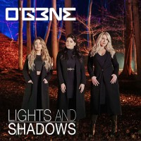 Lights And Shadows - OG3NE
