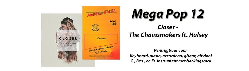 Mega Pop