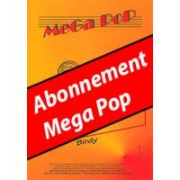 Download Abonnement Mega Pop 2018
