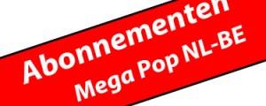 Mega Pop > NL-BE