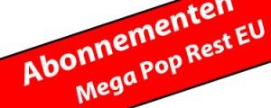 Mega Pop > Rest EU