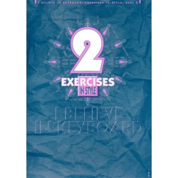 Exercises In Style 2
