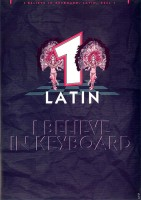 Latin 1