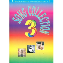 Songcollection 3