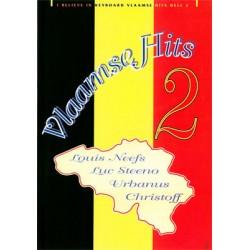 Vlaamse Hits 2