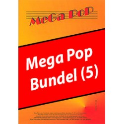 Ballad Bundel (internationaal) (gt digital download)