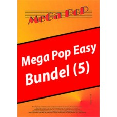 Zangeres Bundel (NL) (ac easy digital download)
