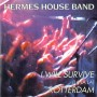 I Will Survive - Hermes House Band (Gloria Gaynor)