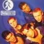 Love Me For A Reason - Boyzone