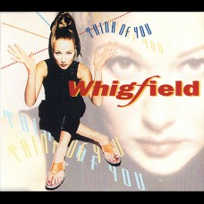 Think Of You - Whigfield