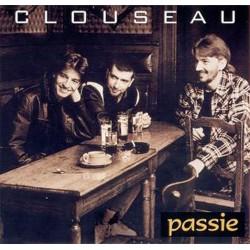 Passie - Clouseau