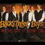 We've Got It Goin' On - Backstreet Boys