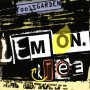 Lemon Tree - Fool's Garden