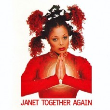 Together Again - Janet Jackson