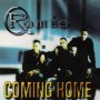 Coming Home - Roméo