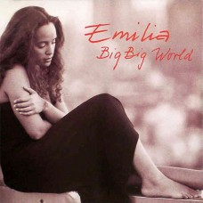 Big Big World - Emilia