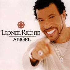 Angel - Lionel Richie