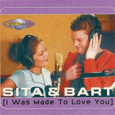 I Was Made To Love You - Sita & Bart