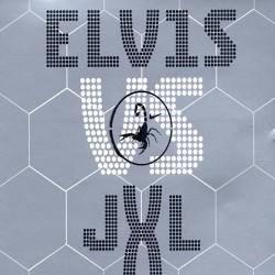 A Little Less Conversation - Elvis vs JXL