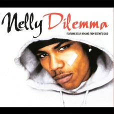 Dilemma - Nelly ft. Kelly Rowland