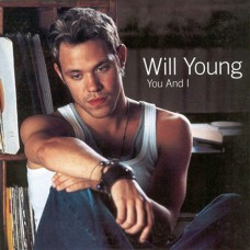 You And I - Will Young