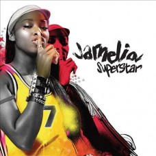 Superstar - Jamelia