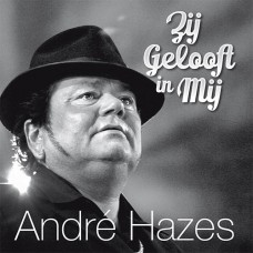Zij Gelooft In Mij - André Hazes. Play Along (download)