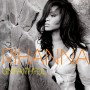 Unfaithful - Rihanna (gt easy digital download)
