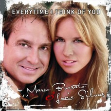 Everytime I Think Of You - Marco Borsato & Lucie Silvas