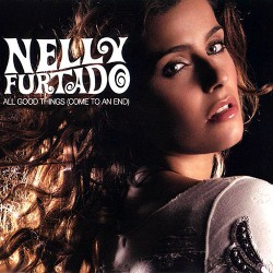 All Good Things - Nelly Furtado (gt easy digital download)