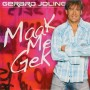 Maak Me Gek - Gerard Joling (gt easy digital download)