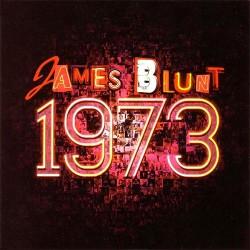 1973 - James Blunt (gt easy digital download)