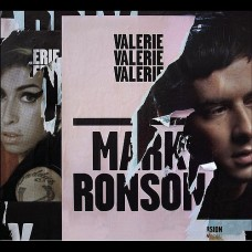 Valerie - Mark Ronson ft. Amy Winehouse