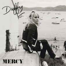 Mercy - Duffy