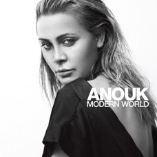Modern World - Anouk