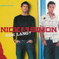 Hoe Lang? - Nick & Simon