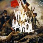 Viva La Vida - Coldplay (gt easy digital download)