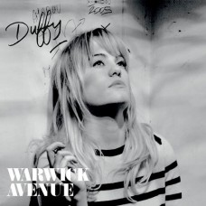Warwick Avenue - Duffy