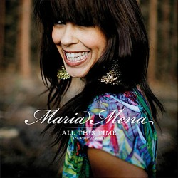 All This Time - Maria Mena (gt easy digital download)