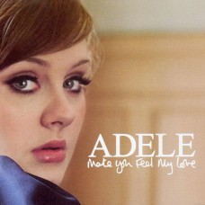 Make You Feel My Love - Adele