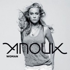 Woman - Anouk