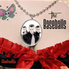 Umbrella - The Baseballs