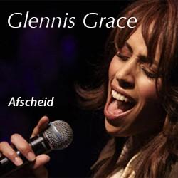 Afscheid - Glennis Grace (gt easy digital download)