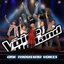 One Thousand Voices - The Voice Of Holland