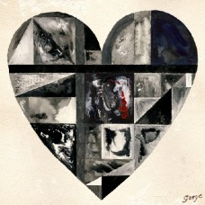 Somebody That I Used To Know - Gotye & Kimbra